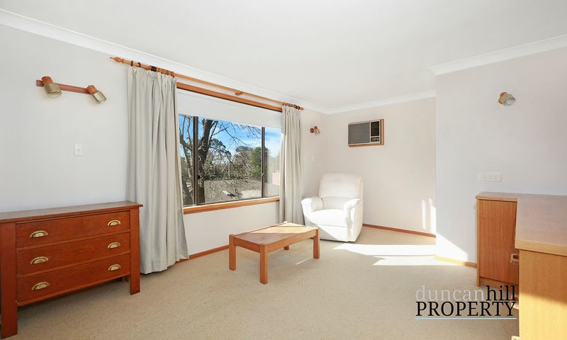 https://assets.boxdice.com.au/duncan_hill_property/listings/2856/c895c550.jpg?crop=800x480