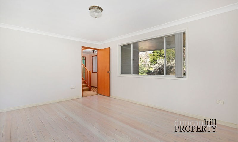 https://assets.boxdice.com.au/duncan_hill_property/listings/2856/dae5f787.jpg?crop=800x480