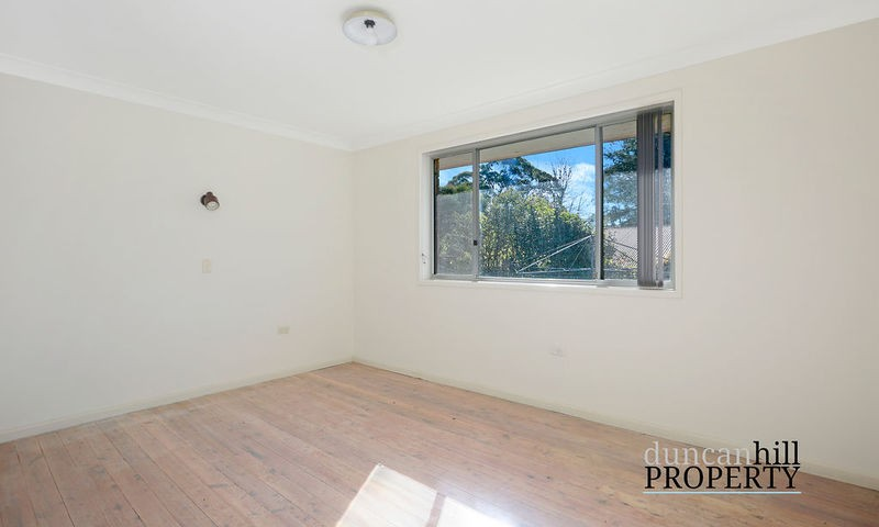 https://assets.boxdice.com.au/duncan_hill_property/listings/2856/df09c91a.jpg?crop=800x480
