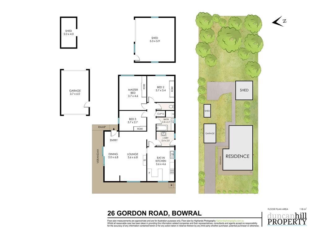 https://assets.boxdice.com.au/duncan_hill_property/listings/2861/0c103f44.jpg