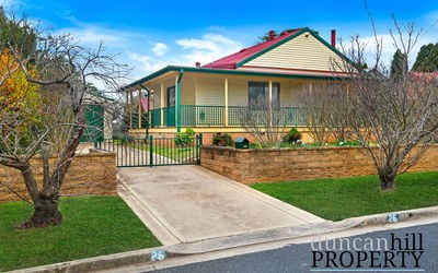 https://assets.boxdice.com.au/duncan_hill_property/listings/2861/b4d510ad.jpg?crop=400x250