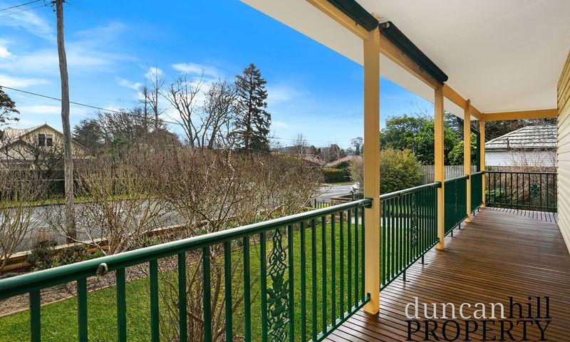 https://assets.boxdice.com.au/duncan_hill_property/listings/2861/b68524a4.jpg?crop=800x480