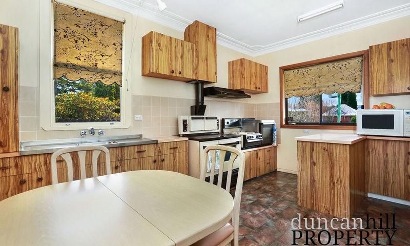 https://assets.boxdice.com.au/duncan_hill_property/listings/2861/c5bf54c4.jpg?crop=800x480