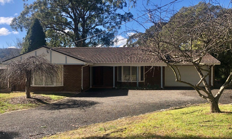 https://assets.boxdice.com.au/duncan_hill_property/listings/2864/c5a0a909.jpeg?crop=800x480