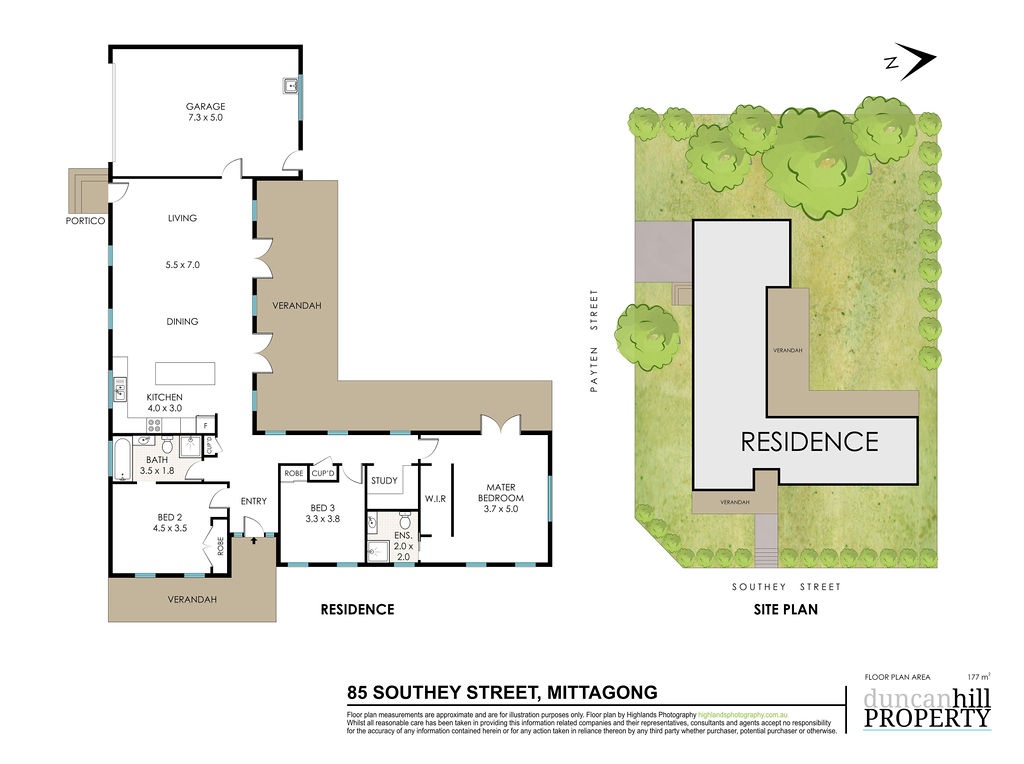 https://assets.boxdice.com.au/duncan_hill_property/listings/2865/1f03b7e1.jpg
