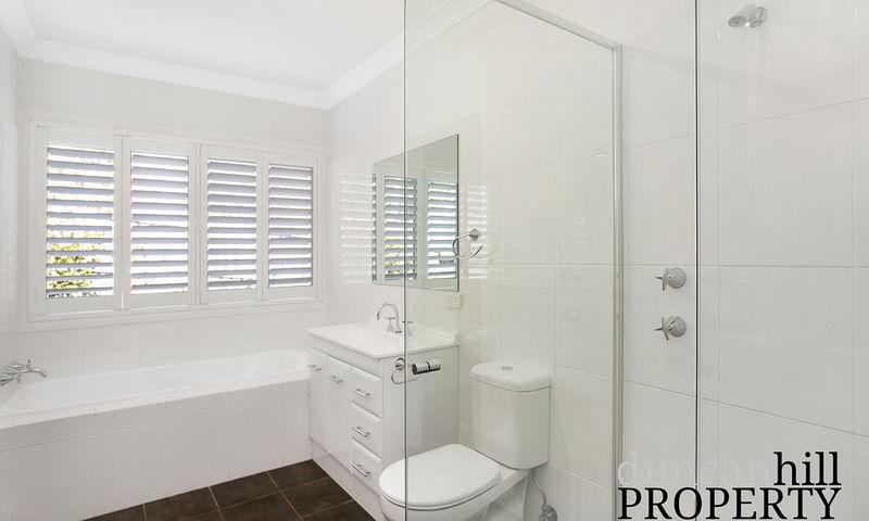 https://assets.boxdice.com.au/duncan_hill_property/listings/2865/27a3e6c8.jpg?crop=800x480