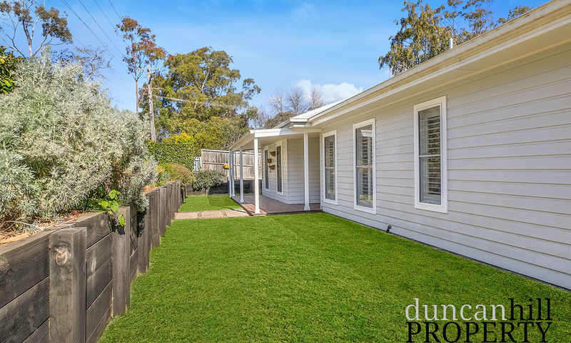 https://assets.boxdice.com.au/duncan_hill_property/listings/2865/51662213.jpg?crop=800x480