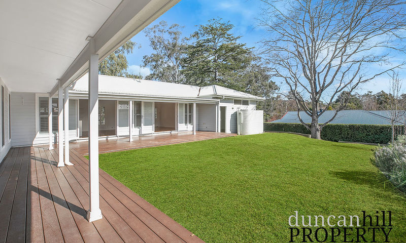 https://assets.boxdice.com.au/duncan_hill_property/listings/2865/5cf9b4ad.jpg?crop=800x480