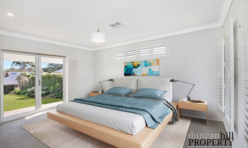 https://assets.boxdice.com.au/duncan_hill_property/listings/2865/6076ab2b.jpg?crop=800x480