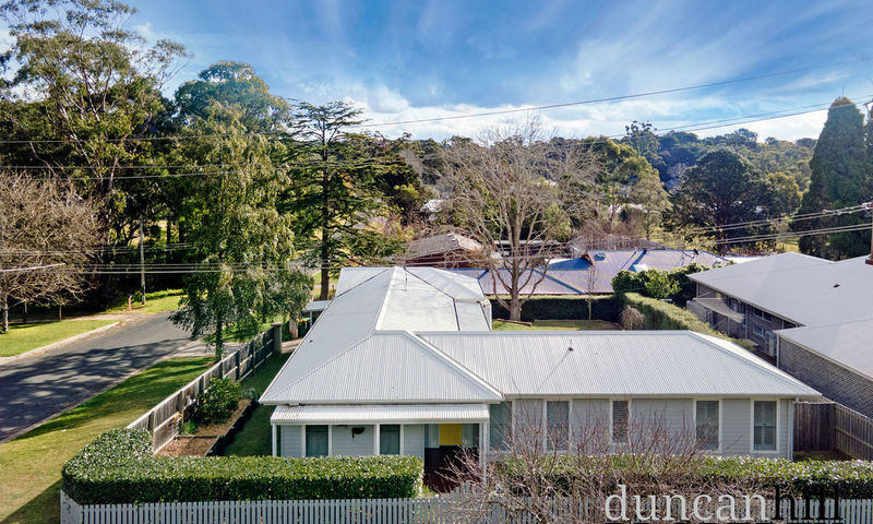 https://assets.boxdice.com.au/duncan_hill_property/listings/2865/9d06fa2a.jpg?crop=800x480