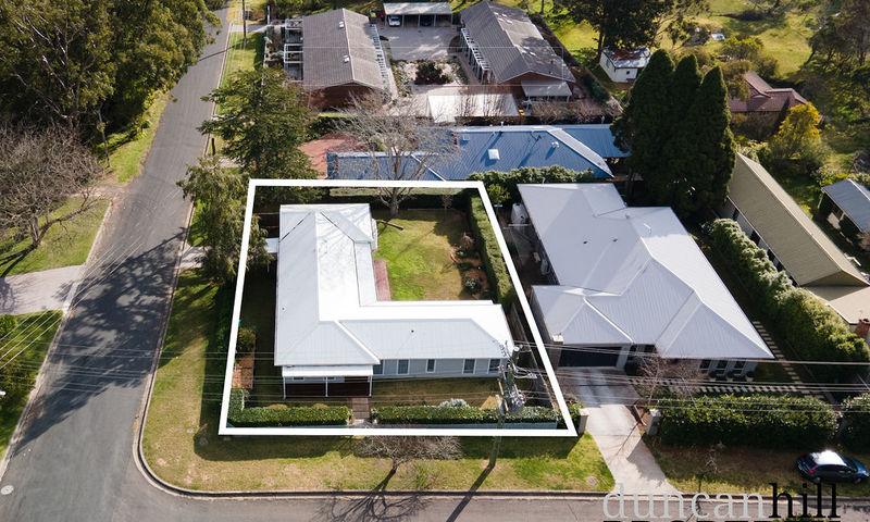 https://assets.boxdice.com.au/duncan_hill_property/listings/2865/a792326e.jpg?crop=800x480