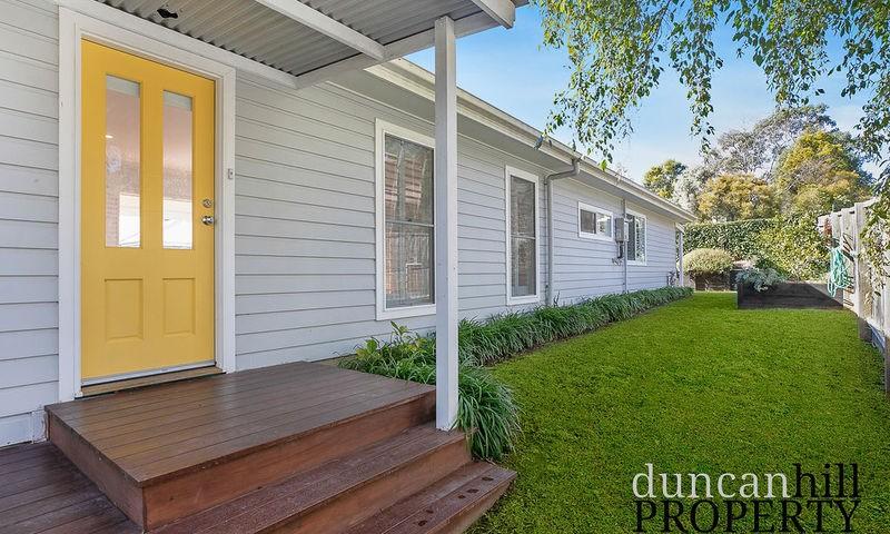 https://assets.boxdice.com.au/duncan_hill_property/listings/2865/ac690e42.jpg?crop=800x480