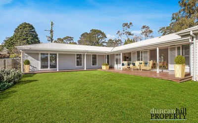 https://assets.boxdice.com.au/duncan_hill_property/listings/2865/d4f3e5c9.jpg?crop=400x250