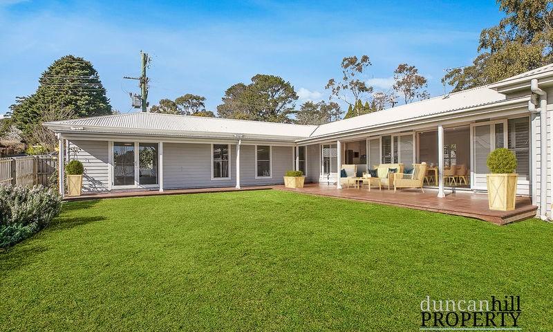 https://assets.boxdice.com.au/duncan_hill_property/listings/2865/d4f3e5c9.jpg?crop=800x480
