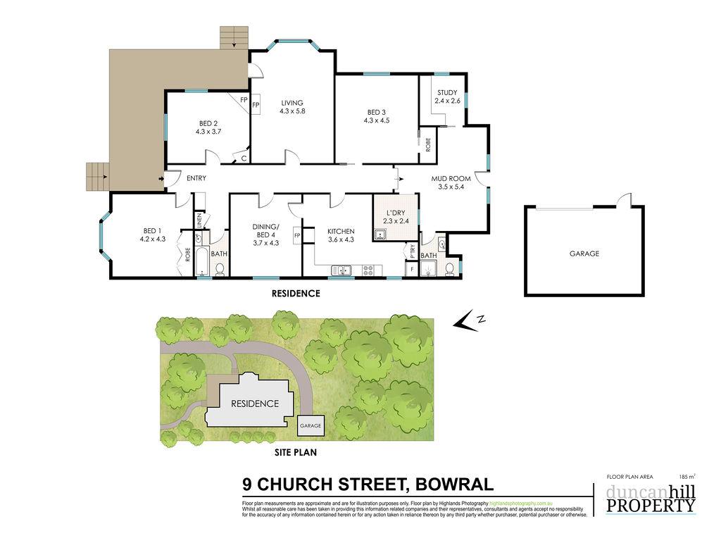 https://assets.boxdice.com.au/duncan_hill_property/listings/2870/2683036d.jpg