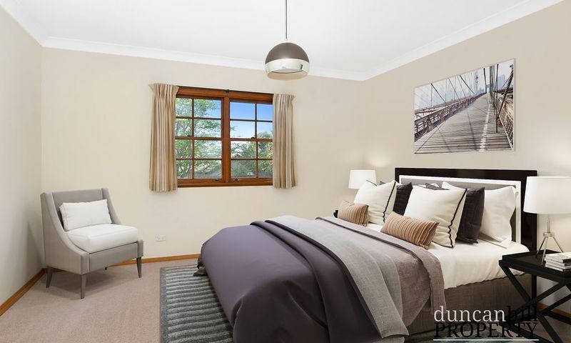 https://assets.boxdice.com.au/duncan_hill_property/listings/2870/5bbc6bbc.jpg?crop=800x480