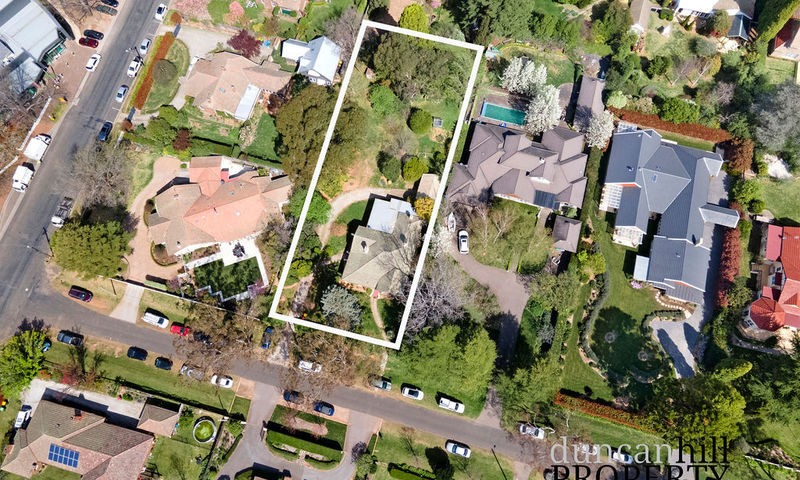 https://assets.boxdice.com.au/duncan_hill_property/listings/2870/6b8e32aa.jpg?crop=800x480