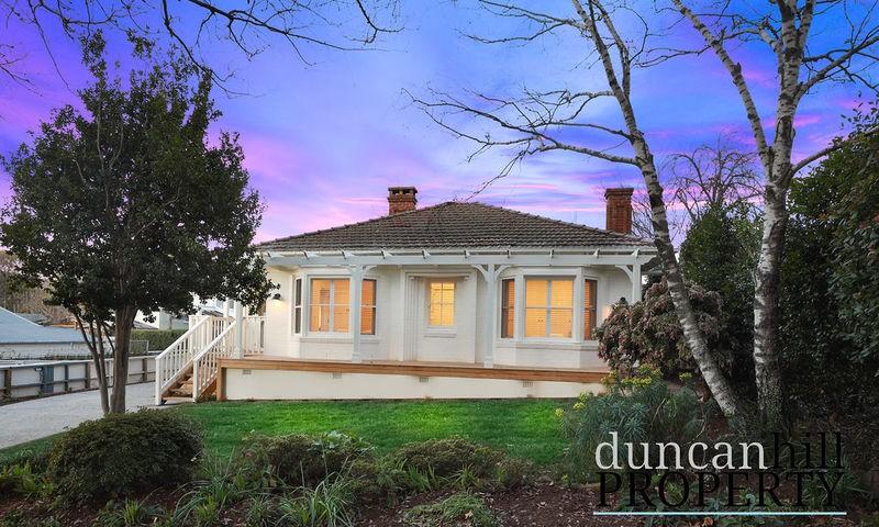 https://assets.boxdice.com.au/duncan_hill_property/listings/2871/194499c1.jpg?crop=800x480