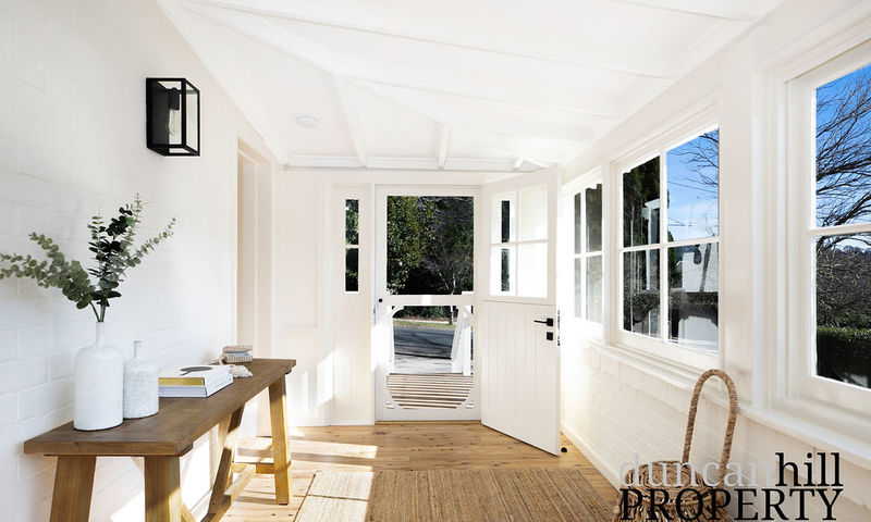 https://assets.boxdice.com.au/duncan_hill_property/listings/2871/6f1f7a1f.jpg?crop=800x480
