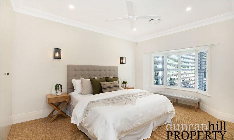 https://assets.boxdice.com.au/duncan_hill_property/listings/2871/797bc8dc.jpg?crop=800x480