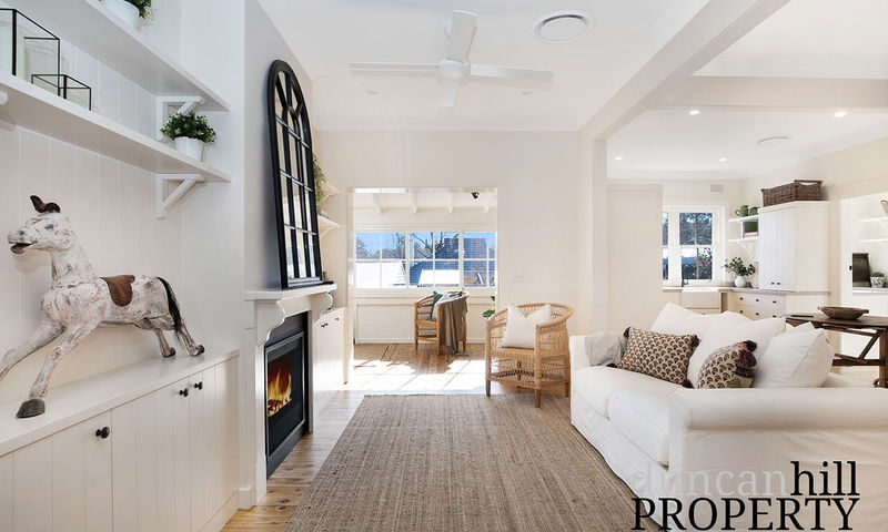 https://assets.boxdice.com.au/duncan_hill_property/listings/2871/7f7fb288.jpg?crop=800x480
