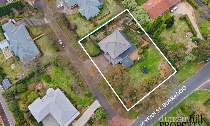 https://assets.boxdice.com.au/duncan_hill_property/listings/2880/1c2f82b5.jpg?crop=800x480