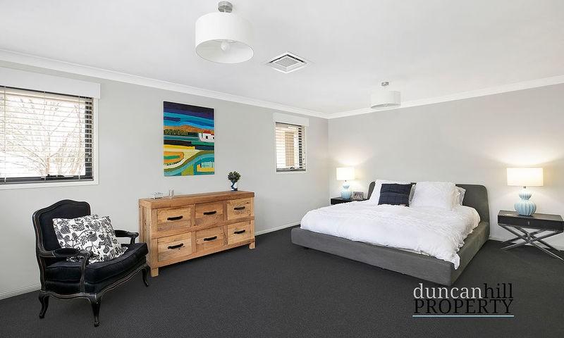 https://assets.boxdice.com.au/duncan_hill_property/listings/2880/2776ecbe.jpg?crop=800x480