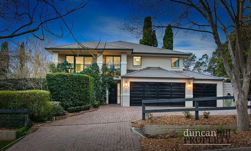 https://assets.boxdice.com.au/duncan_hill_property/listings/2880/4b78b5b6.jpg?crop=800x480
