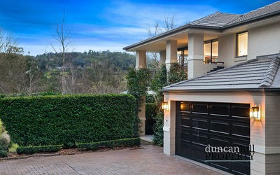 https://assets.boxdice.com.au/duncan_hill_property/listings/2880/5bc16d0f.jpg?crop=400x250
