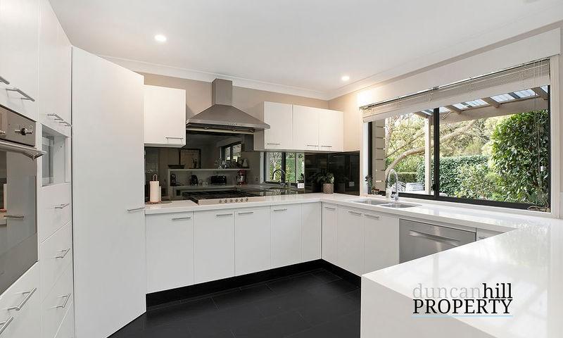 https://assets.boxdice.com.au/duncan_hill_property/listings/2880/6ad4413d.jpg?crop=800x480