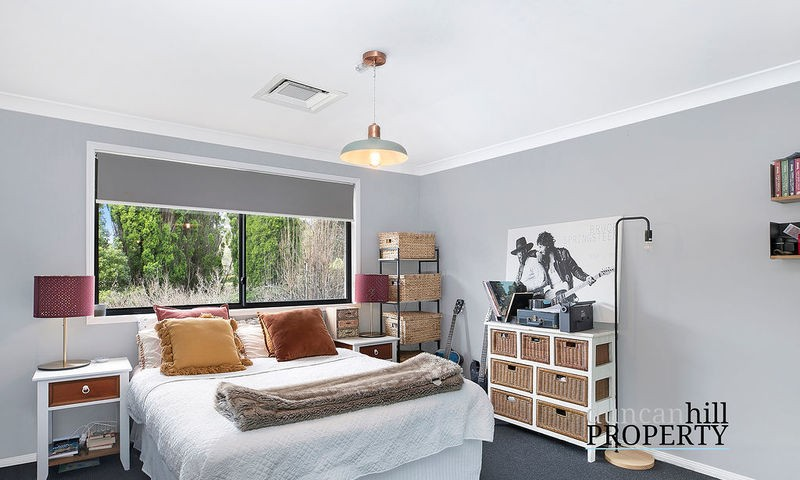 https://assets.boxdice.com.au/duncan_hill_property/listings/2880/74883ca3.jpg?crop=800x480