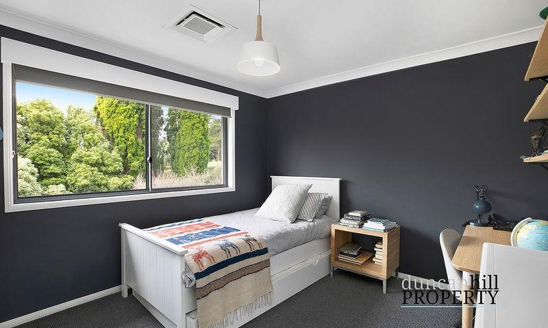 https://assets.boxdice.com.au/duncan_hill_property/listings/2880/b7159e5c.jpg?crop=800x480