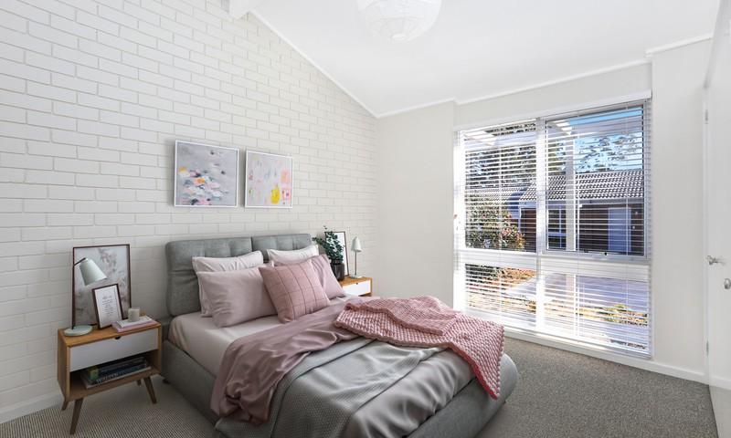 https://assets.boxdice.com.au/duncan_hill_property/listings/2891/6b03373c.jpg?crop=800x480