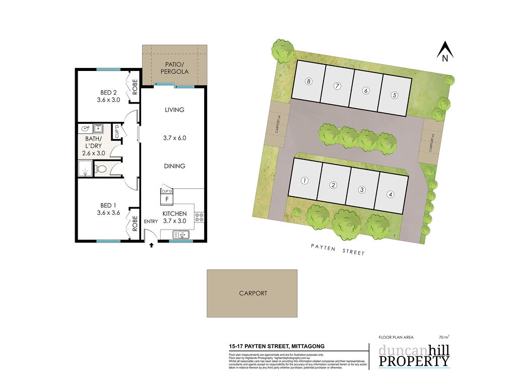 https://assets.boxdice.com.au/duncan_hill_property/listings/2891/6d0380b0.jpg