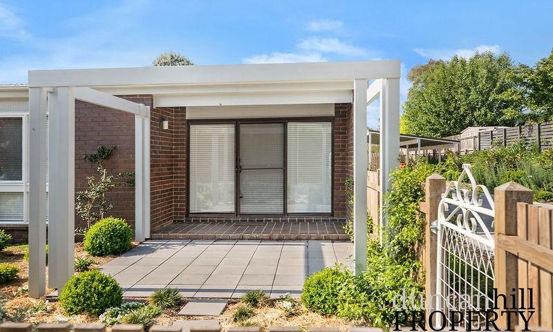 https://assets.boxdice.com.au/duncan_hill_property/listings/2891/70d9d401.jpg?crop=800x480