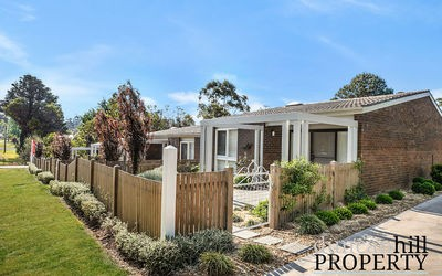 https://assets.boxdice.com.au/duncan_hill_property/listings/2891/a877de3d.jpg?crop=400x250