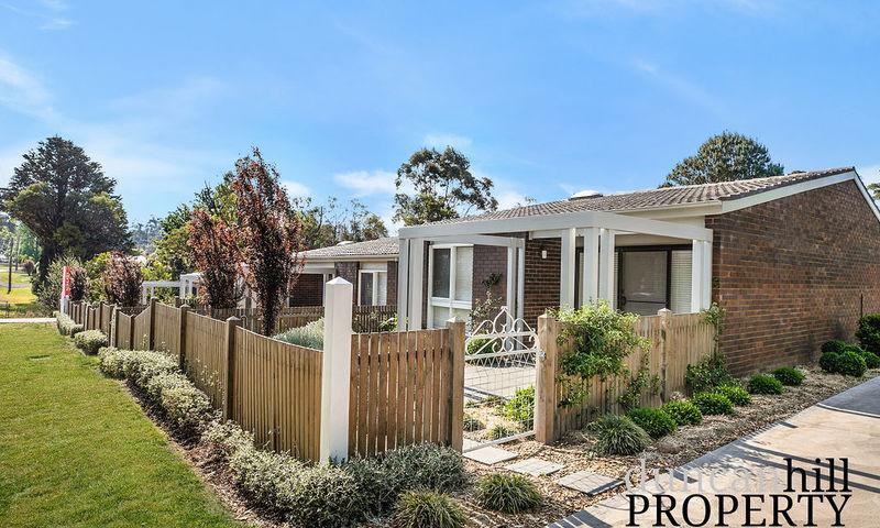 https://assets.boxdice.com.au/duncan_hill_property/listings/2891/a877de3d.jpg?crop=800x480