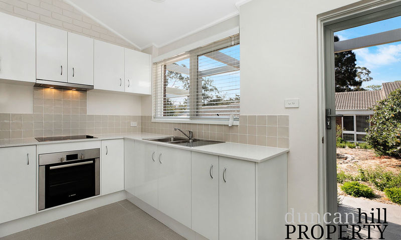https://assets.boxdice.com.au/duncan_hill_property/listings/2891/b8ae413c.jpg?crop=800x480