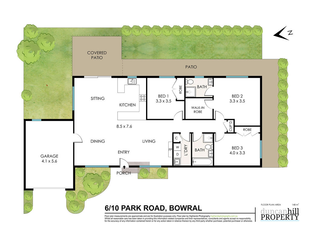https://assets.boxdice.com.au/duncan_hill_property/listings/2893/20404074.jpg