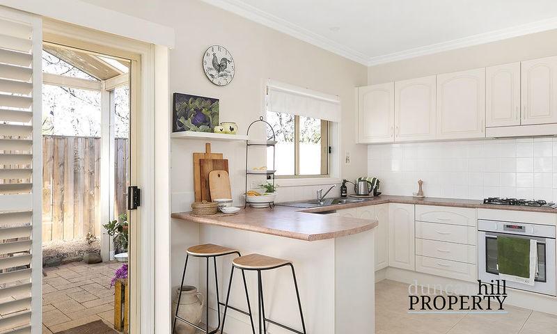 https://assets.boxdice.com.au/duncan_hill_property/listings/2893/22185e3b.jpg?crop=800x480