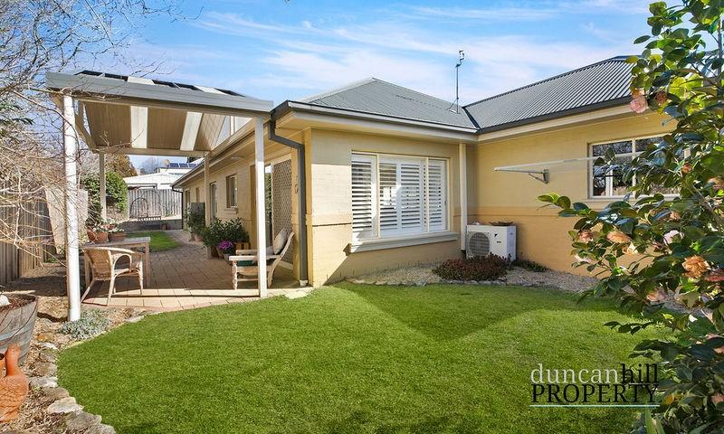 https://assets.boxdice.com.au/duncan_hill_property/listings/2893/506d0f4f.jpg?crop=800x480