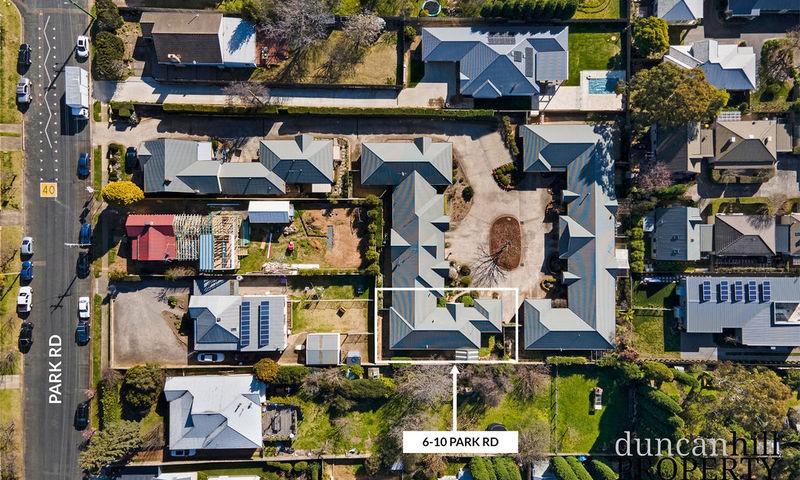 https://assets.boxdice.com.au/duncan_hill_property/listings/2893/96ab1fd8.jpg?crop=800x480