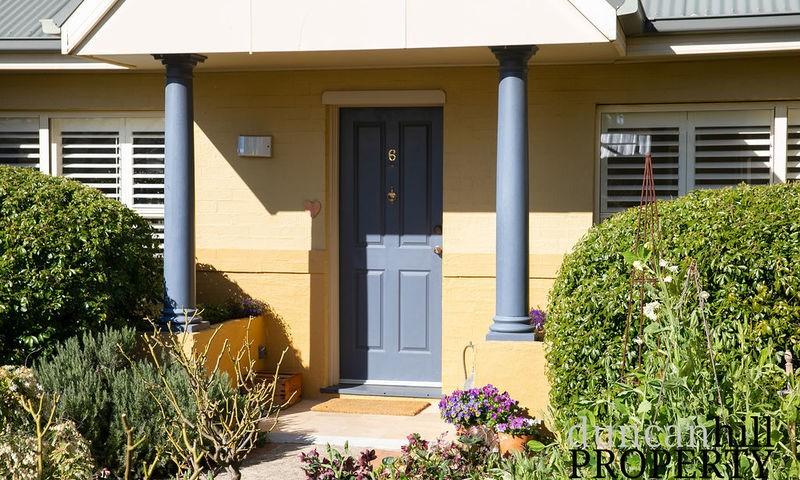 https://assets.boxdice.com.au/duncan_hill_property/listings/2893/ae60065f.jpg?crop=800x480