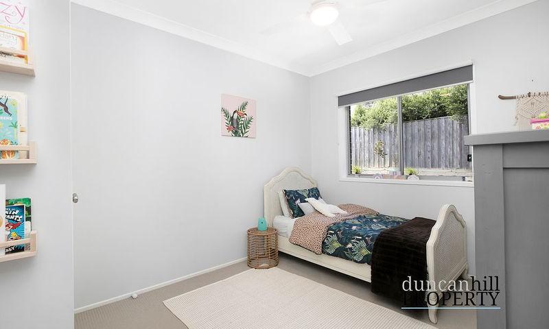 https://assets.boxdice.com.au/duncan_hill_property/listings/2899/1cf719f9.jpg?crop=800x480
