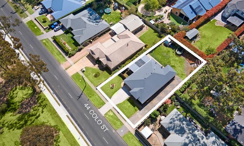 https://assets.boxdice.com.au/duncan_hill_property/listings/2899/4c079153.jpg?crop=800x480