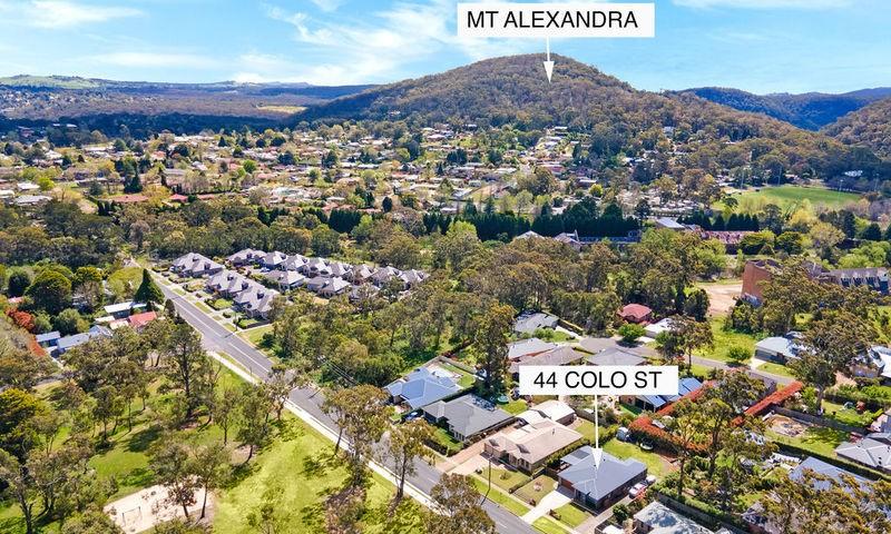https://assets.boxdice.com.au/duncan_hill_property/listings/2899/753300d9.jpg?crop=800x480