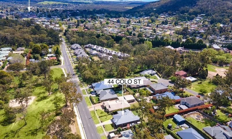 https://assets.boxdice.com.au/duncan_hill_property/listings/2899/8767a955.jpg?crop=800x480