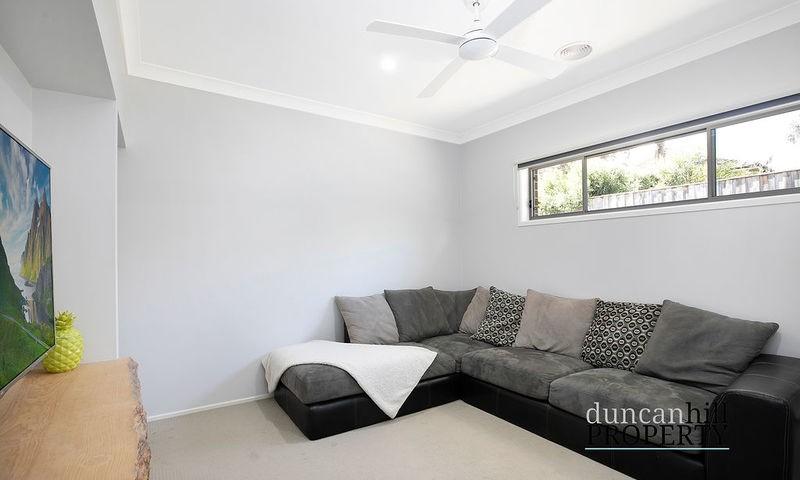 https://assets.boxdice.com.au/duncan_hill_property/listings/2899/9f7c4b59.jpg?crop=800x480