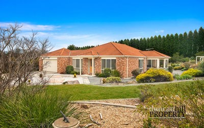 https://assets.boxdice.com.au/duncan_hill_property/listings/2902/b362902a.jpg?crop=400x250
