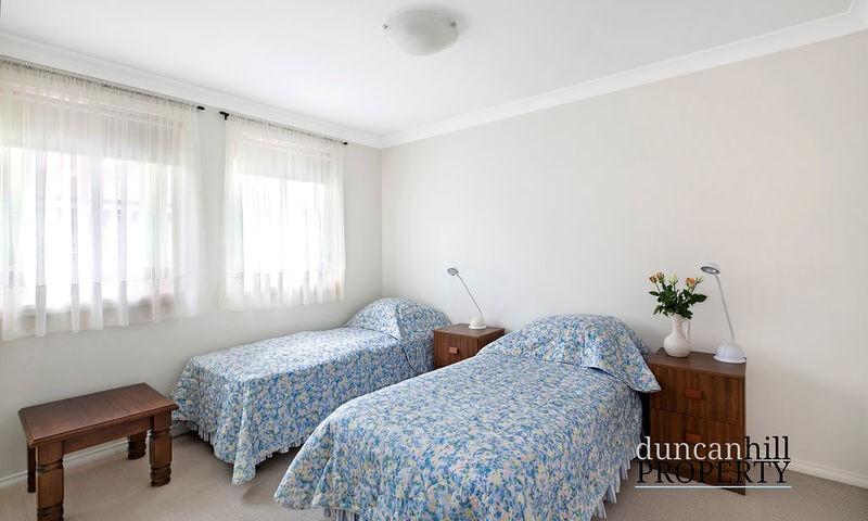 https://assets.boxdice.com.au/duncan_hill_property/listings/2903/294243ed.jpg?crop=800x480